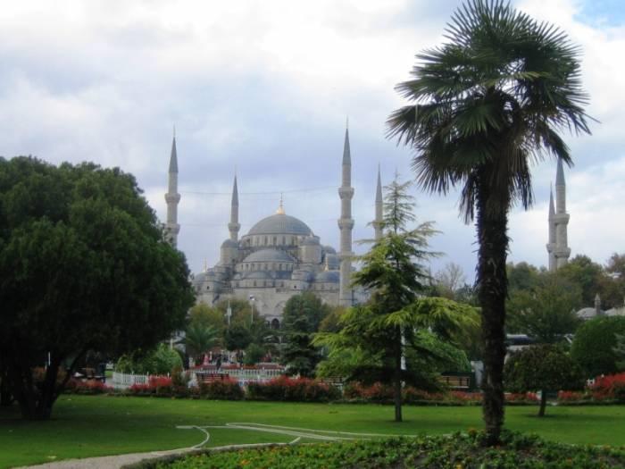 الاماكن ألسياحيه أسطنبول .<br />..تعرف أسمائها 01135.jpg