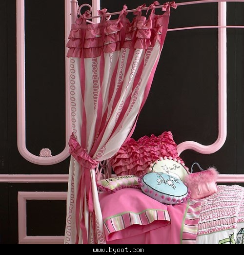 بالصور اكسسوارات غرف نوم رائعة 67b4908eddfa7fecaf250c9de47f7aa3