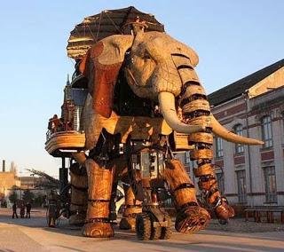 بالصور بحث حول الفيل بالفرنسية 67c82e243078f825664af5b3bba02aae