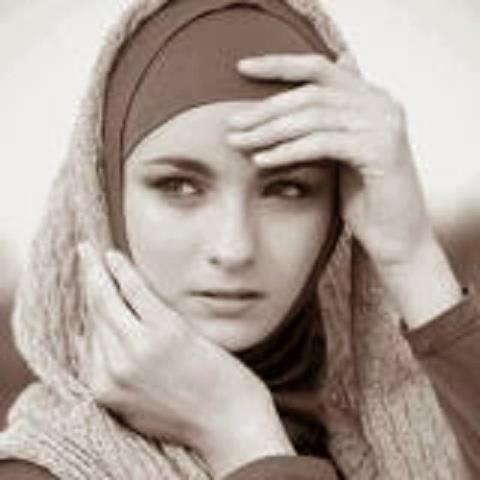 بالصور صور بنات سوريات حلوات 681d88cf2880b9432c116ccba1d1478b