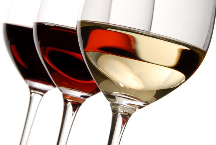 صوره هل الخمر نجس واحكام شاربه