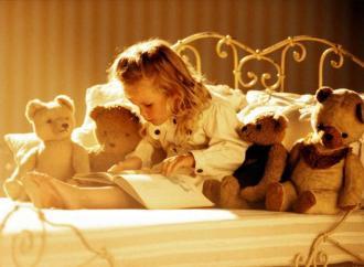 صور اغاني الاطفال mp3 استماع تحميل كلمات الاغاني