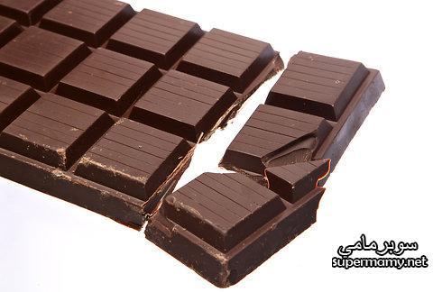 بالصور رجيم الشوكولاته لتخسيس الوزن 690577c1b4950badd251e78f806186c1