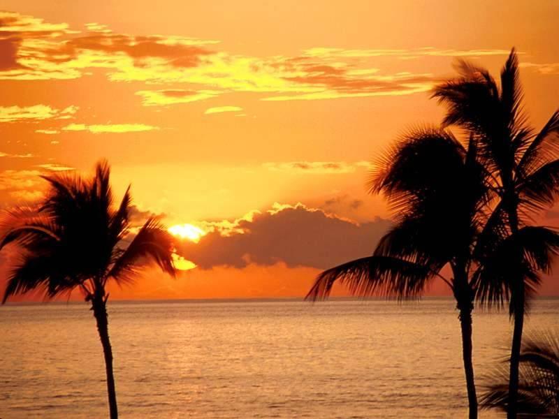 بالصور احسن غروب شمس في العالم 696070a081dbc9ed9b9dd3504322cb7a