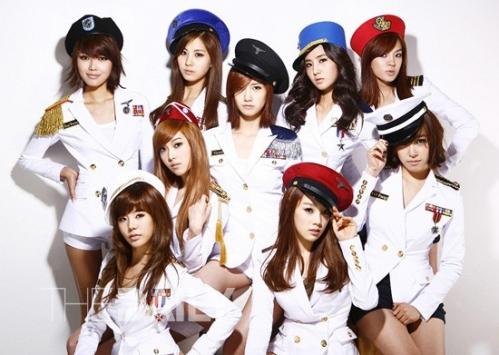 بالصور مجموعة اسماء المغنيات الكوريات 69a62fa89ca7129b4928dcdac2489528