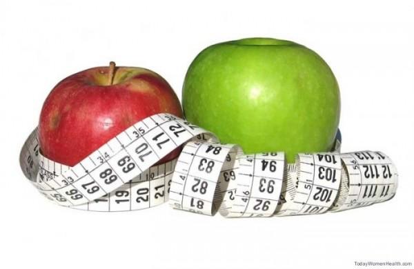 بالصور وصفات لخسارة الوزن بسرعة 6a93cf2c677a357d3bb94dd7a4382bf2