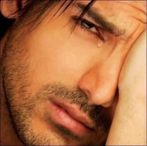 بالصور فضل البكاء في الدعاء 6ae438a93ec74395551fba45b223edfc