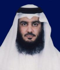 بالصور دعاء احمد العجمي استماع 6af40c2e4eec6cc96cfe7cb71b843cab