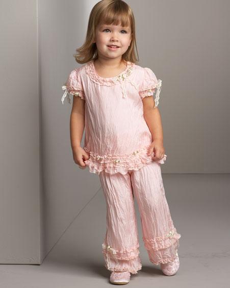 بالصور مجموعة صور لبس الاطفال 6b9edd3d04ce4a07ea3b77cdb100ef8f
