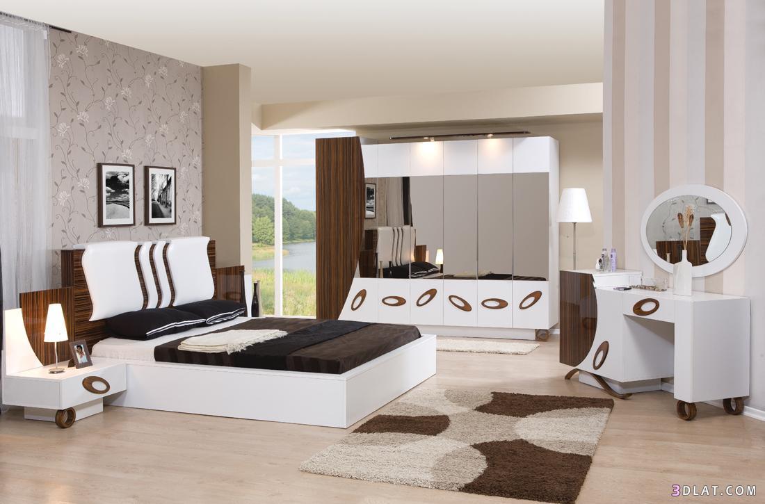 بالصور ديكورات غرف نوم عصرية 6c5fcd735db3670d2a0aa52195a10c83
