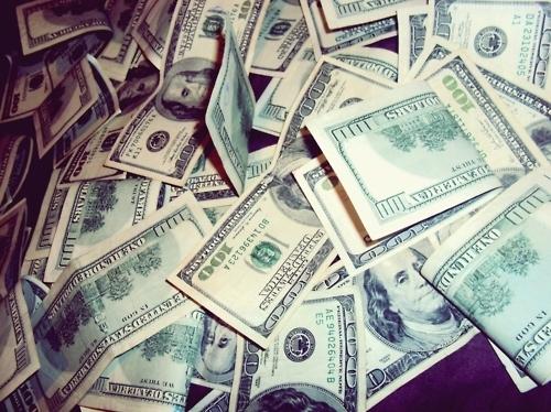 صوره تفسير حلم المال في المنام