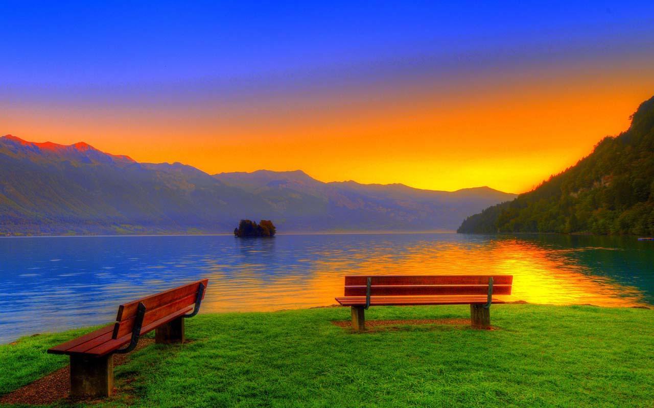 بالصور افضل مناظر طبيعية في العالم  خلابة تبهر المشاهد لها 6d61eb16bb41afecdf9958a920c98157