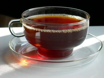 صوره شرب الشاي في المنام