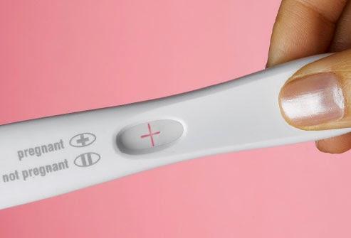 بالصور متى يظهر هرمون الحمل في البول 6ef0b800cabf208e653bd64c18c74e01