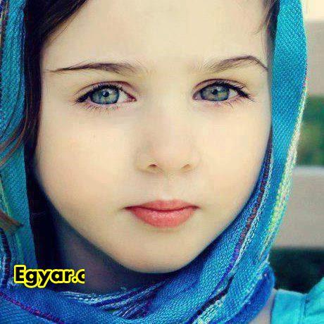 بالصور صور اطفال جميلين للخلفيات 6f09e6143e6465358b0f816352337b87