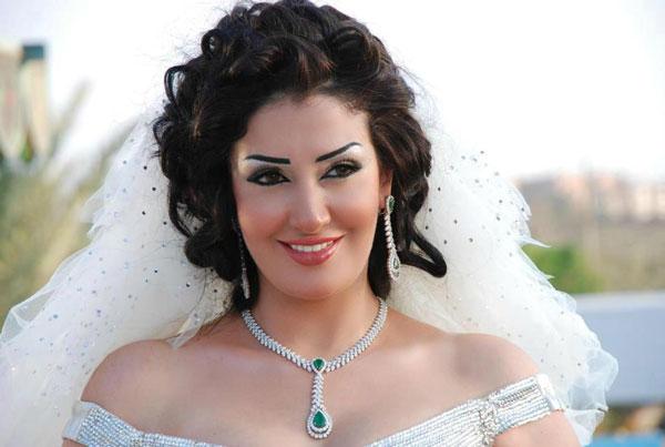 بالصور احدث صور غاده عبد الرازق 700839cf68545f8822dd16664c68ebcb