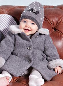 بالصور احدث ملابس الاطفال للشتاء 705bbb59c8918e705c1259ec8537cd8d