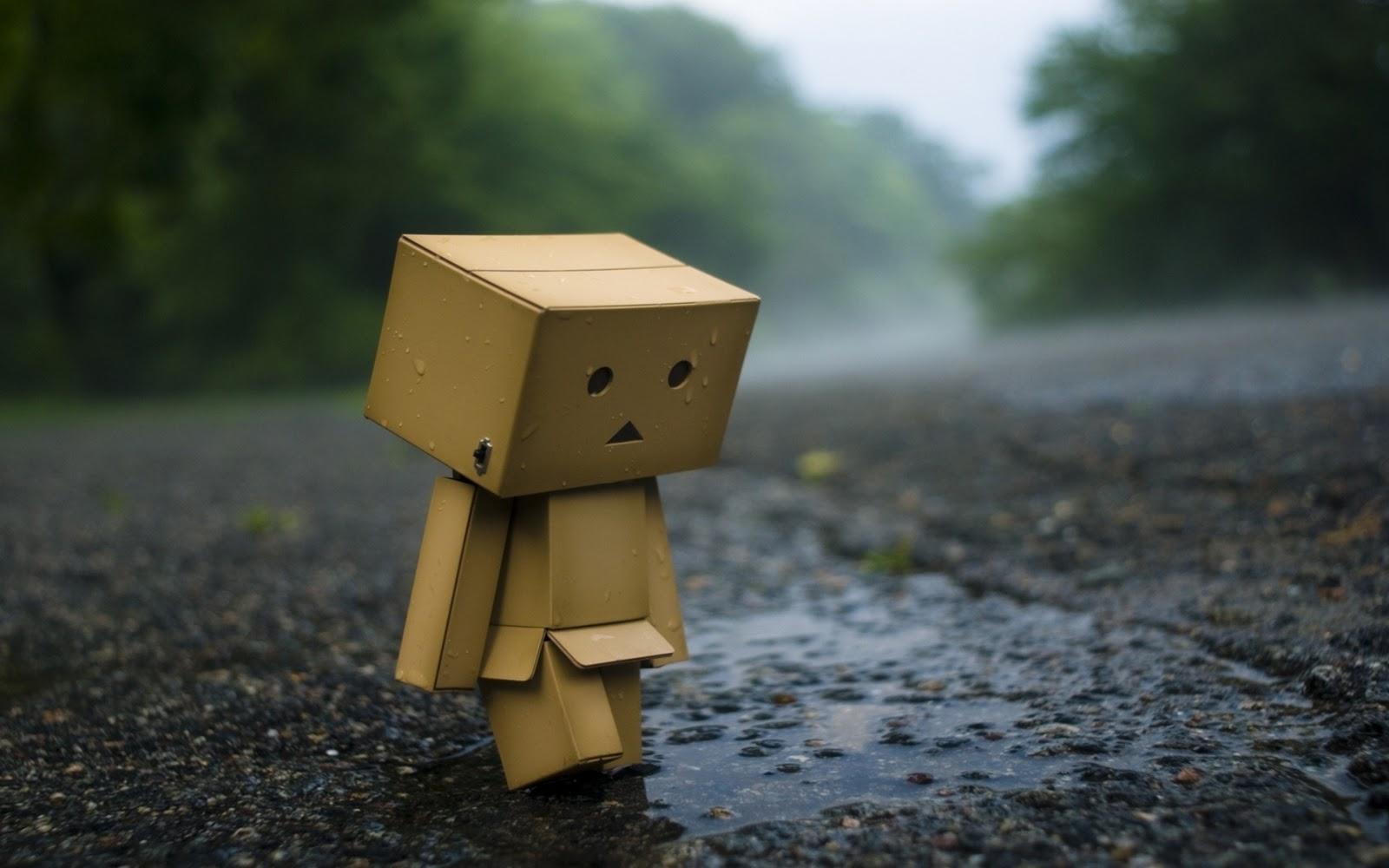 صوره غلافات فيس بوك حزين