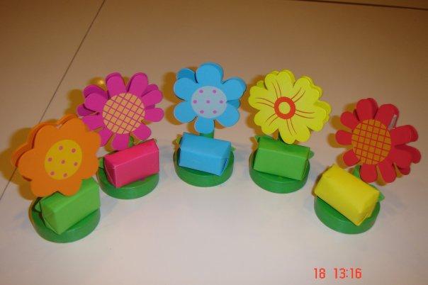 مجموعه الافكار لتقديم الحلويات والمعجنات 7068ef537cb8d68aba4d