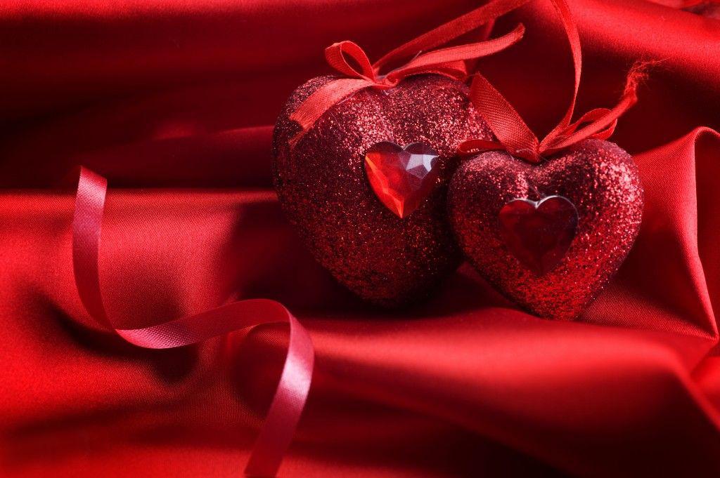 صوره كلام في عيد الحب