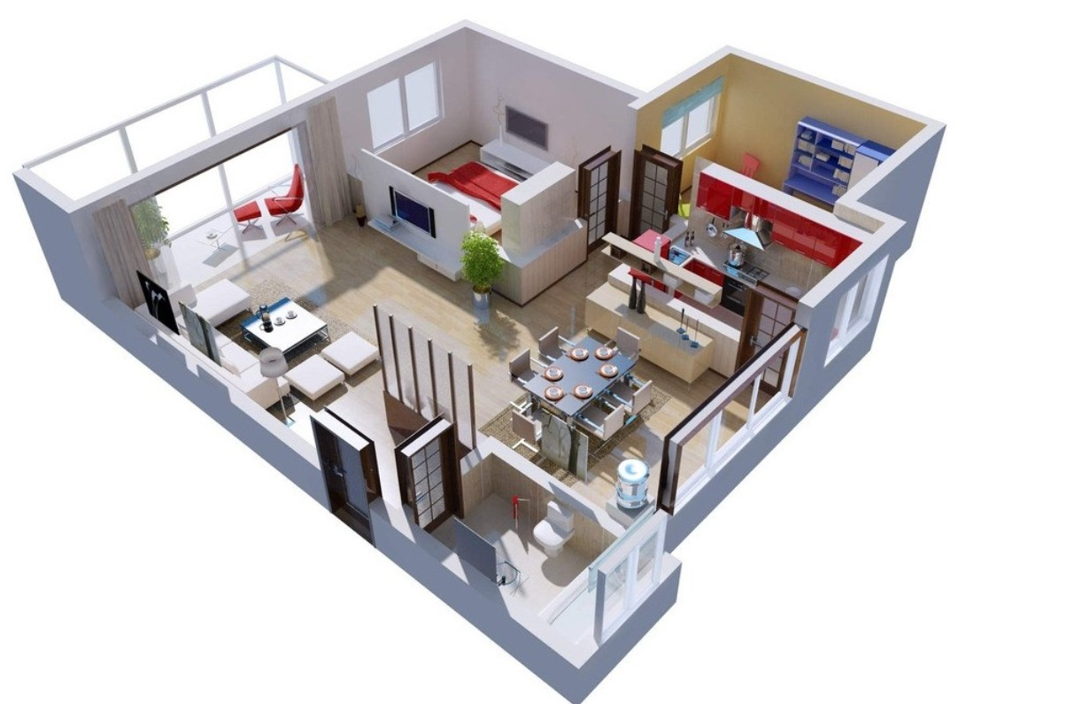 بالصور اجمل ديكورات وتصاميم المنزل من الداخل 70c1d9a7d97eb479f5d679cd64b3b71c