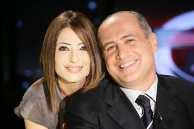 صوره زوج وفاء الكيلاني الحقيقى