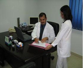 صوره دكتور امراض ذكورة بطنطا
