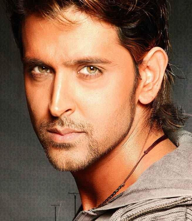 بالصور صور للممثلين الهندين و نجوم السينما الهندية 74aae1a152086d63f9231314cbc2021b