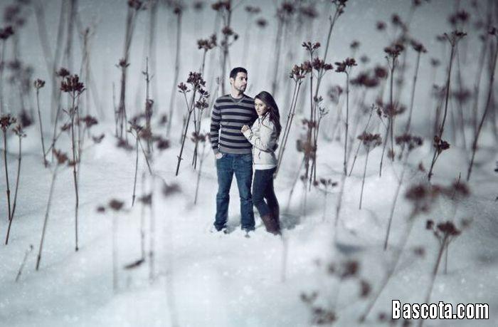 بالصور صور عشاق رومانسية جميلة 74bb02a7adf8f9dd1b7777715f364b7c