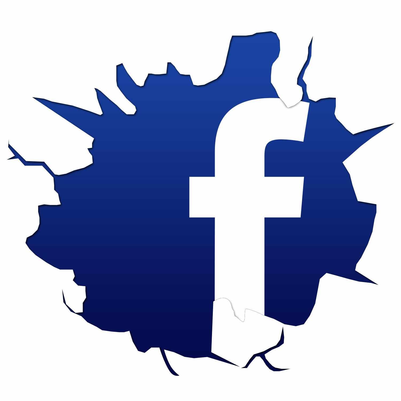 صوره اسامى جروبات للفيس بوك