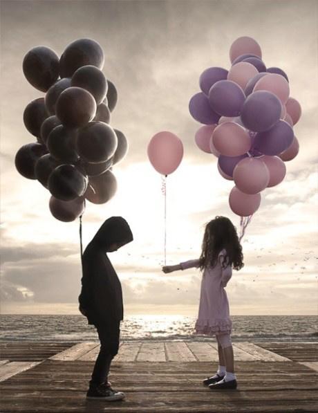 بالصور صور رومانسية مثيرةلا جدا 78576c7680a19caf232fa4545eb2cef5