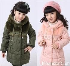 بالصور احدث ملابس الاطفال للشتاء 78a1003171da25016f36742556c3881b