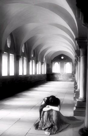 صوره صور حزينة كثيرة معبرة