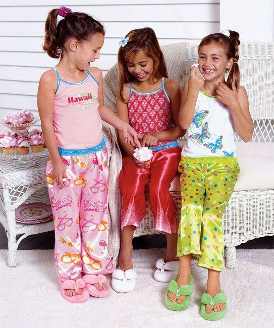 بالصور ملابس بيت للاطفال 2019 797942cd61efbf1f99fe9bf9589a0f1c