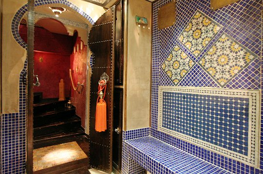 بالصور الحمامات التركيةواشهرها باسطنبول 7a301b2aa414f518ad11af9617939c45