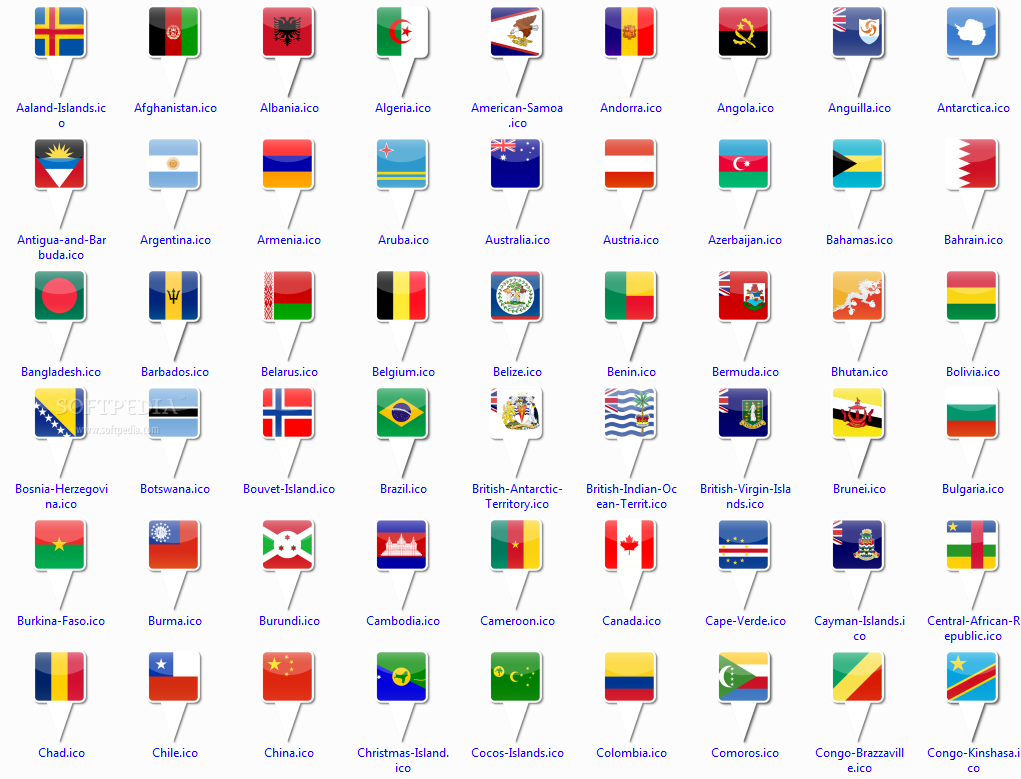 بالصور اعلام دول العالم واسمائها بالعربي 7a32d76b837d61e8c4d62ca881b16dd1