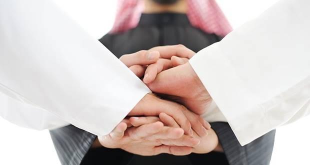 بالصور مكاتب الاستقدام للعمالة السعودية 7a8c861d23e7fe84fb6372b60a9f71c7