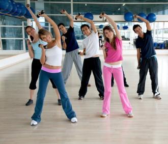 صوره التمرين الشامل للمبتدئين وطرق بناء العضلات