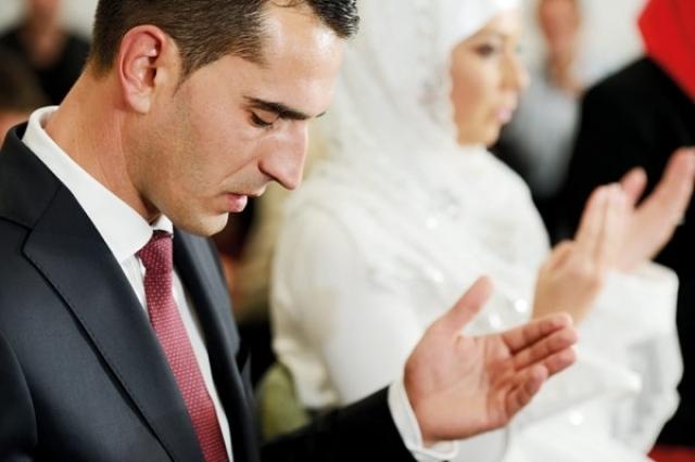صوره اسرار الفاتحة لتعجيل للزواج