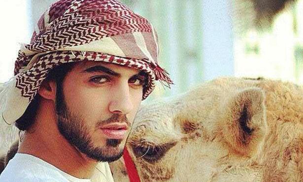 صوره اجمل صور لاجمل شباب العرب