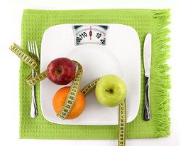 صوره نظام غذائي لانقاص الوزن بشكل صحي وامن