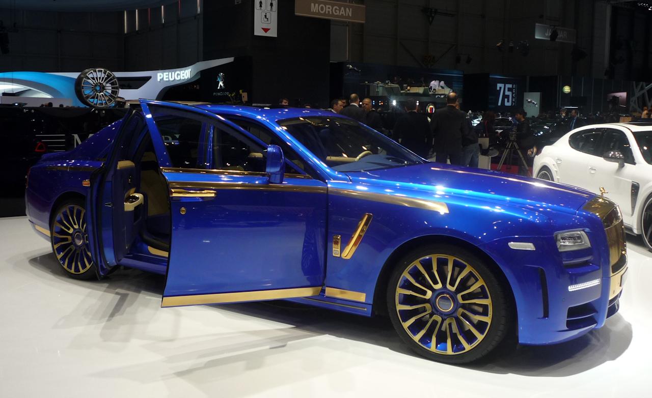 تعديلات مانسوري رولز رويس قوست Mansory-Rolls-Royce-Ghost.jpg