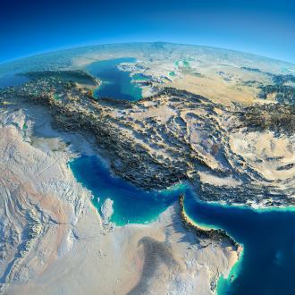 بالصور خريطة كاملة لتضاريس العالم 7e5fad8bede2b929111d6a53be47c577