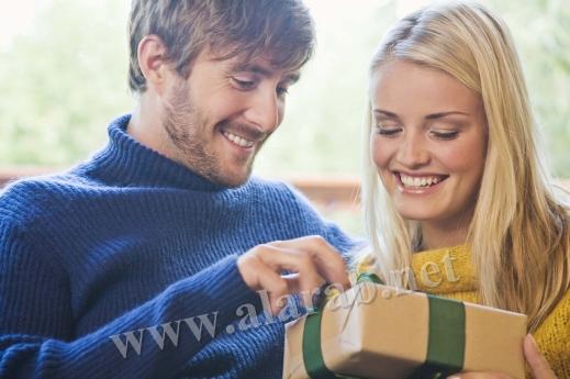 بالصور افضل 30 هدية للمراة باقل التكاليف 8069868103a4135915fe4674a4550306