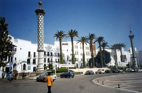 بالصور صور لمدينة تطوان الجميله 81a15eb983a3bb552abf0c3fb211bc43