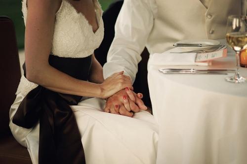 بالصور صور ليلة الدخلة و ليلة الزفاف 8276e7dbe657607392c91b835c7adeab