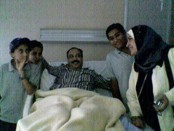 بالصور اسرار بين خالد صالح وزوجته 82b6be15cf3ef6b6141b1a0afa61ca4f