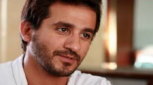 بالصور شائعة وفاة احمد حلمي 8456cbda5427b225f137a14e40a6dc17
