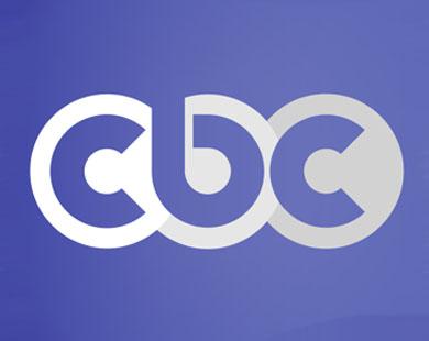 صوره التردد الجديد لقناه cbc