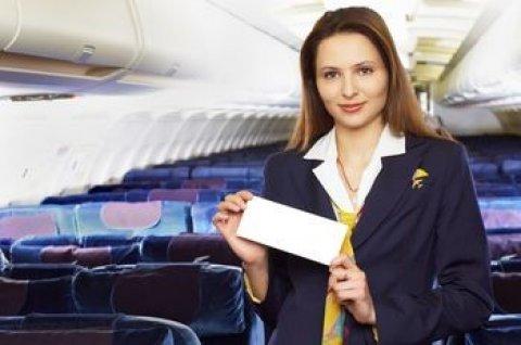 بالصور اجمل مضيفة طيران في العالم 8518c18f499c22164a4cdc6331863f62